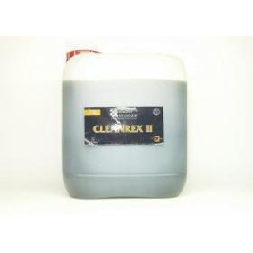 CHESTER CLEANREX II 5 litrów płyn myjąco-odtłuszczający