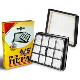 Filtr hepa do odkurzacza Amica Carris Plus Maxis Silent FR-8569