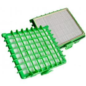 Filtr hepa do odkurzacza Rowenta ZR002901 RS-RT3317 zamiennik