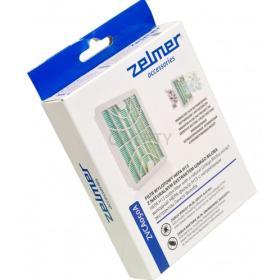 Filtr hepa H13 do odkurzacza Zelmer antyalergiczny ZVCA050A