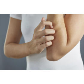 Atopowe zapalenie skóry - leczenie