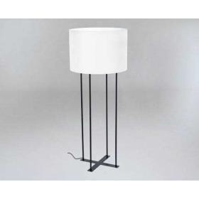 Lampa podłogowa BONAR 9039 - Shilo- DOHAR