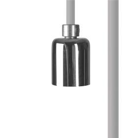 Zawieszenie CAMELEON CABLE GU10 5 M WHITE/CHROME