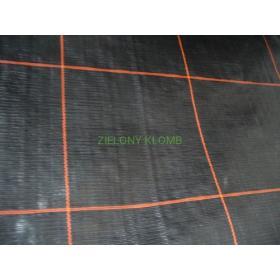 Agrotkanina Agrola 1,6m Czarna Agrimpex