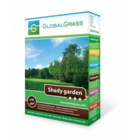 Nasiona Trawy Global Grass Shady Garden 5 KG
