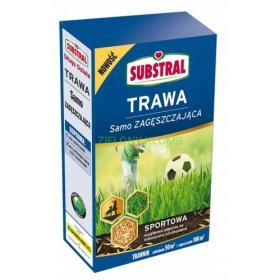 Trawa Sport 3 KG Substral