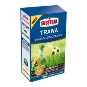 Trawa Sport 1KG Substral