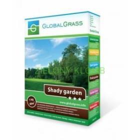Nasiona Trawy Global Grass Shady Garden1 KG