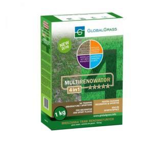 Trawa Multirenowator Globalgrass 1 KG