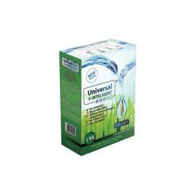 Trawa Universal + Inteligent 1 KG Global Grass
