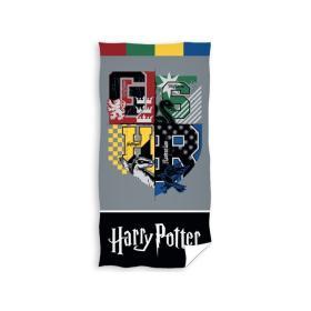 Ręcznik Harry Potter Carbotex