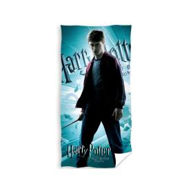Ręcznik Harry Potter and Half-Blood Prince Carbotex