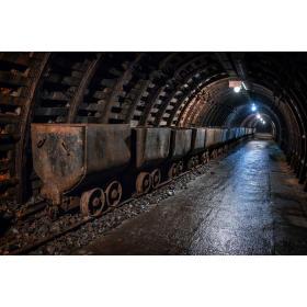 Kosztorysy z tytuły szkód górniczych