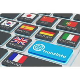 Kursy języka angielskiego