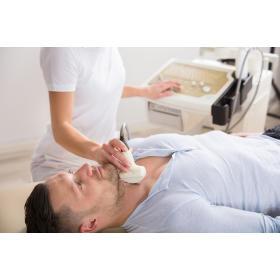 Endokrynolog