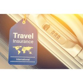Ubezpieczenia podróżne Verano Travel