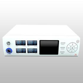 Monitor Pacjenta CMS5000