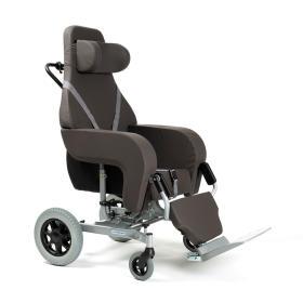 Wózek inwalidzki Corille