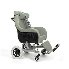 Wózek inwalidzki Corille XXL