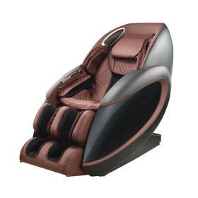Fotel do masażu lizbona