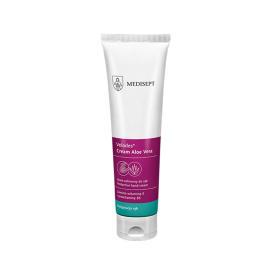 Velodes® Cream Aloe Vera 100 ml