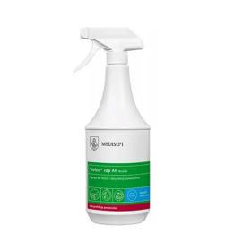 Velox® Top AF neutral 1l