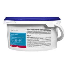 Viruton® Pulver 1kg