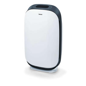 Oczyszczacz powietrza Beurer LR 500