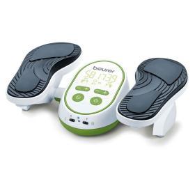Stymulator krążenia krwi EMS Beurer FM 250 Vital Legs