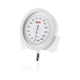 Ciśnieniomierz zegarowy Seca B 41