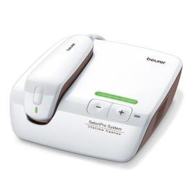 Depilator Beurer IPL 10000 + SalonPro System