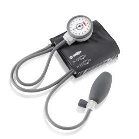 Ciśnieniomierz Seca B10