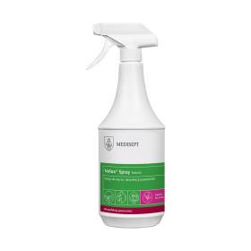 Velox Spray Tea tonic 500 ml