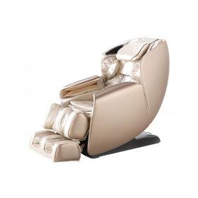 Fotel do masażu Hawana