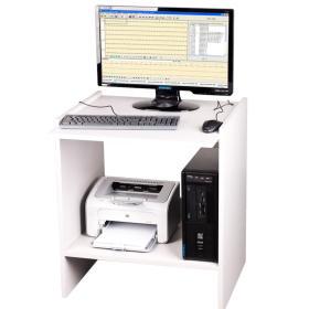 Holter Ekg Aspel - system holterowski holcard 24w delta - L system