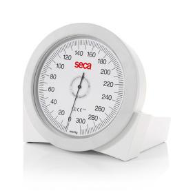 Ciśnieniomierz Seca B40