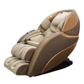 Fotel do masażu Florencja