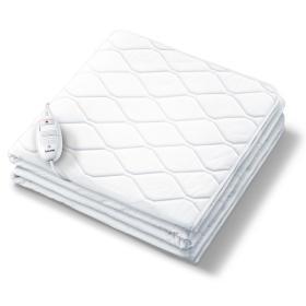 Wkład rozgrzewający do łóżka UB 64