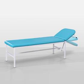 Stół rehabilitacyjny standard SR - S