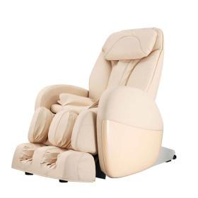 Fotel masujący Dream II
