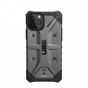 Etui UAG Urban Armor Gear Pathfinder Apple iPhone 12/12 Pro (Silver)