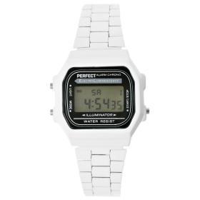 Zegarek Damski Perfect Luminescencja A8022-2