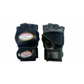 Rękawice MASTERS do MMA GF-3