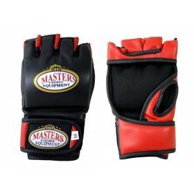Rękawice MASTERS do MMA - GF-30