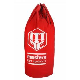 Worek/torba MASTERS 100/40 cm W-MFE-1