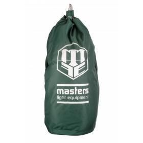 Worek/torba MASTERS W-MFE 100/40 cm zielony