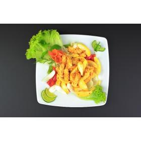 Dania kuchni wietnamskiej An-Son kuchnia orientalna
