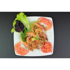 Kuchnia Azjatycka An-Son potrawy orientalne