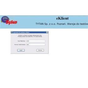 e-Klient