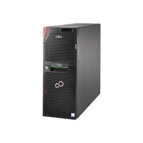 Serwer TX1330M4 E-2234 1x8GB 2x480GB SSD 2x1Gb + 1Gb IRMC DVD-RW 1xPSU 1Y VFY:T1334SX301PL